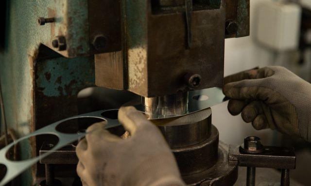 carpenteria metallica4